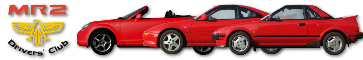 Toyota MR2 Cover Outdoor 5-Layer Breathable Fleece With Straps Moltex